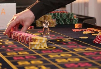 Η ημέρα των ερωτευμένων στο Καζίνο του Stoiximan.gr!