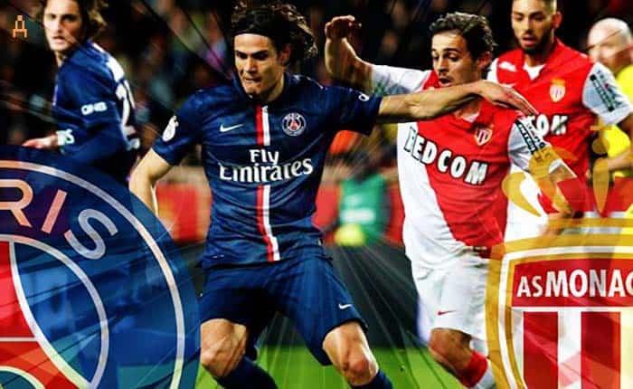 Τελικός League Cup Γαλλίας ζωντανά στο γήπεδο της Winmasters.gr!
