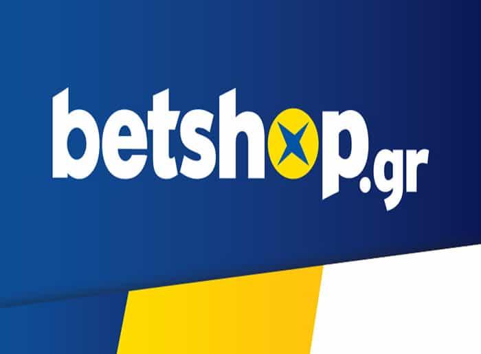 Κάνε τη διαφορά με cool Viber stickers της Betshop.gr!