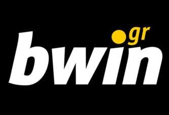 Bwin casino: Bspinμε καθημερινή προσφορά*!