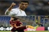 Οι «4» του Champions League με 500+ ειδικά στο Stoiximan!
