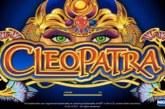 Casino777.gr: Cleopatra!