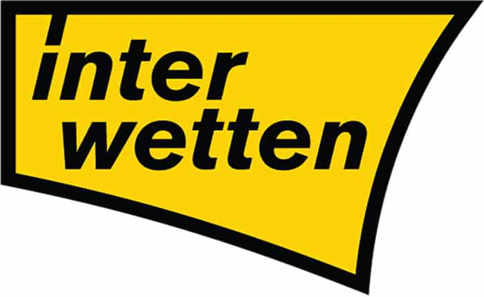 Με την Interwetten τα Σ/Κ είναι... Σαββατοκύριακα!