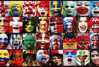 Άρχοντας Μουντιάλ 2018: Προγνωστικά φαβορί και αουτσάιντερ ομίλων!