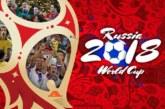 Winmasters.gr: «Do or Die» για Πολωνία και Κολομβία