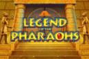 Casino777.gr: Legend of Pharaohs!