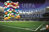 Προγνωστικά Nations League: Ντέρμπι στο Γκελζενκίρχεν