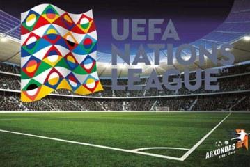Προγνωστικά Πορτογαλία – Ιταλία: Για την πρώτη νίκη
