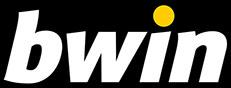 bwin_gr_logo