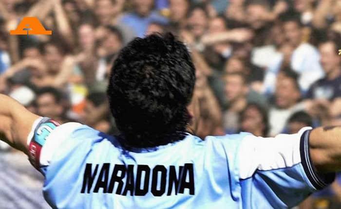 maradona_arxondasbet_11
