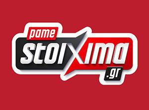 pame_stoixima_logo