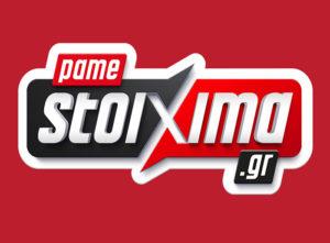 pamestoixima_logo