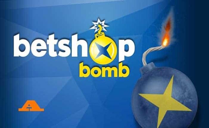 Betshop: Οι βόμβες «σκάνε» και σκορπίζουν χρηματικά έπαθλα!