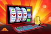 Οδηγός online Casino: Η επιλογή ενός καλού και νόμιμου καζίνο