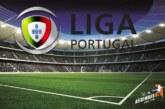 Primeira Liga: Γκιμαράες – Ρίο Άβε