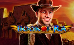 stoiximan_casino_bookofra