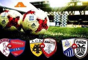 Winmasters: Επιστροφή στο ελληνικό πρωτάθλημα!