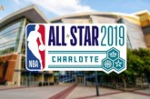 2019 NBA All-Star Game