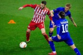 Stoiximan: Ντιναμό – Ολυμπιακός για την πρόκριση στο Κίεβο!