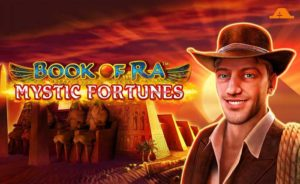 BookOfRa_MysticFortunes