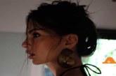 Έμιλι Ραταϊκόφσκι: «Φωτιά» η νέα κολεξιόν της!