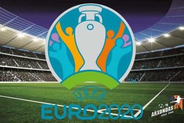 Qualification Euro2020: Ελλάδα – Ιταλία