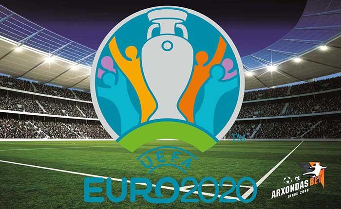 Προγνωστικά Euro: Με το δεξί η Ολλανδία