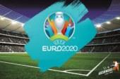 Στοίχημα Euro: Δύο σημεία και ένα αμφίσκορο