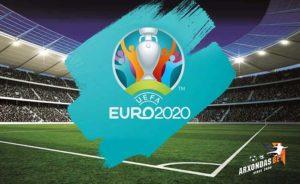euro 2020 stoixima