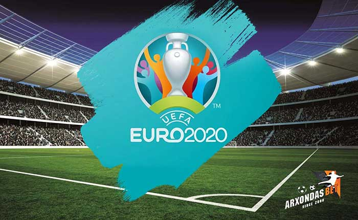 Ένα Euro γεμάτο ταλέντο στον όμιλο D, E, F!
