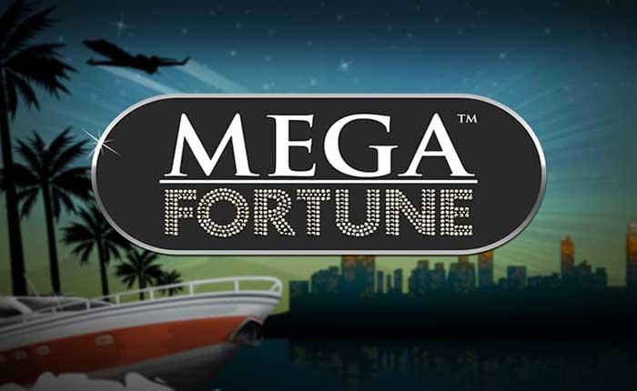Κέρδισε 102.000€ με 0,25€ στο Casino του Stoiximan.gr!