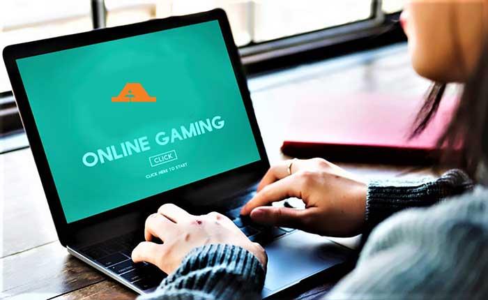 Πάρε μέρος στην έρευνα για το Online στοίχημα στην Ελλάδα!
