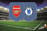 Europa League: Τσέλσι – Άρσεναλ με.. άρωμα Λονδίνου