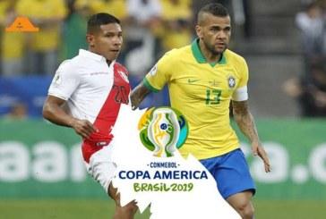 Τελικοί Κόπα Αμέρικα, Gold Cup με αμέτρητα στοιχήματα!