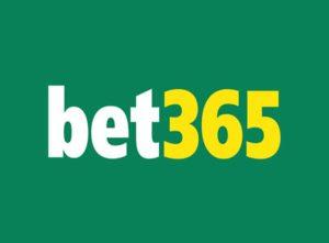 Bet365 προσφορά εγγραφής