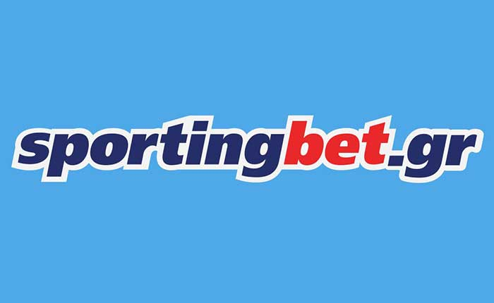Sportingbet: Ντόρτμουντ - Ίντερ με ακόμα καλύτερες αποδόσεις!
