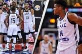 Stoiximan: Ο MVP του NBA απέναντι στους ΝΒΑers!