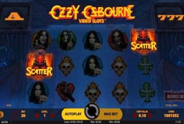 Stoiximan Casino 🍒 νέα παιχνίδια!