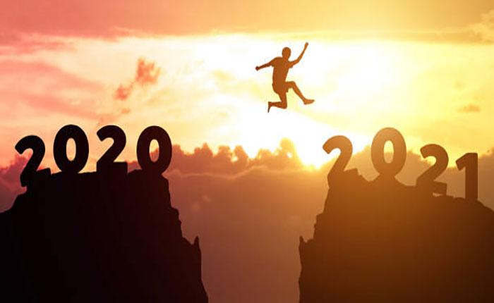 Το Arxondasbet.com σας εύχεται Καλή Χρονιά!