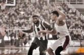 Μπορούμε για ένα καλύτερο Ελληνικό μπάσκετ!