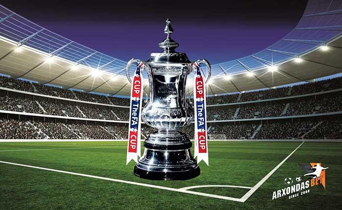 Προγνωστικά Αγγλία: Γκολ με 1.72 σε δύο μέτωπα