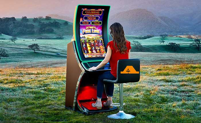 Τα δυο καλύτερα και νόμιμα online καζίνο που ξεχωρίσαμε στην Ελλάδα!