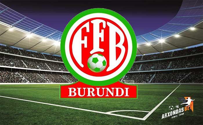 Προγνωστικά Μπουρουντί Primus League: Ποντάρισμα στα γκολ με 1.63 και 2.20