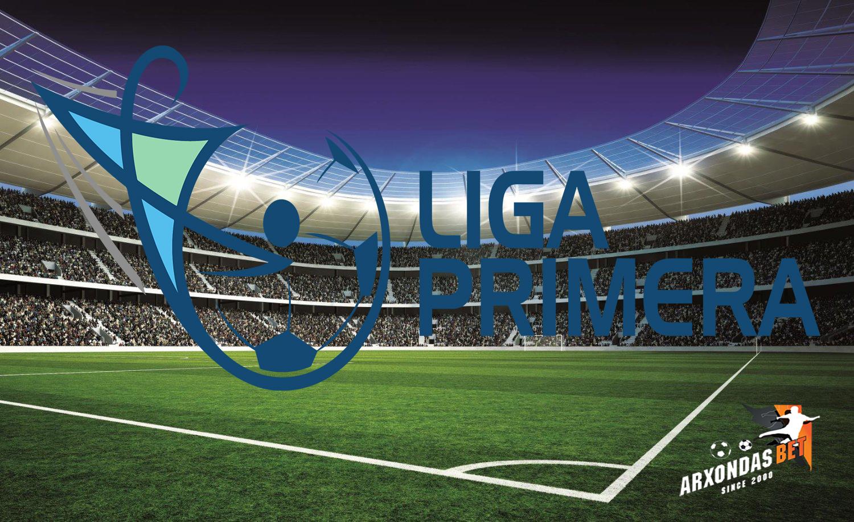 Προγνωστικά Νικαράγουα Primera Division: Τρεις επιλογές με απόδοση 4.27