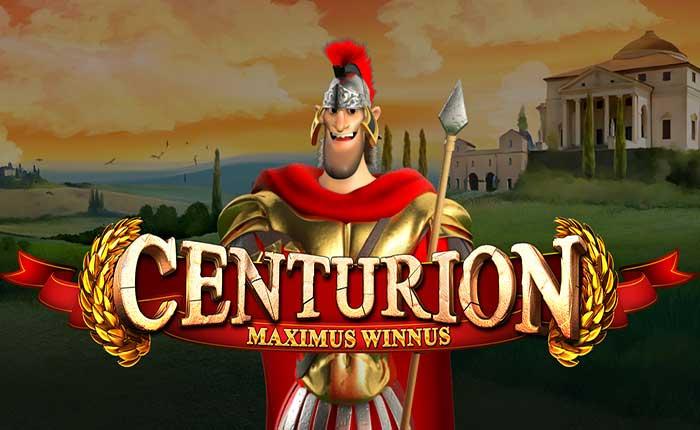 Bwin casino: Η διασκέδαση στο μάξιμουμ με το Centurion