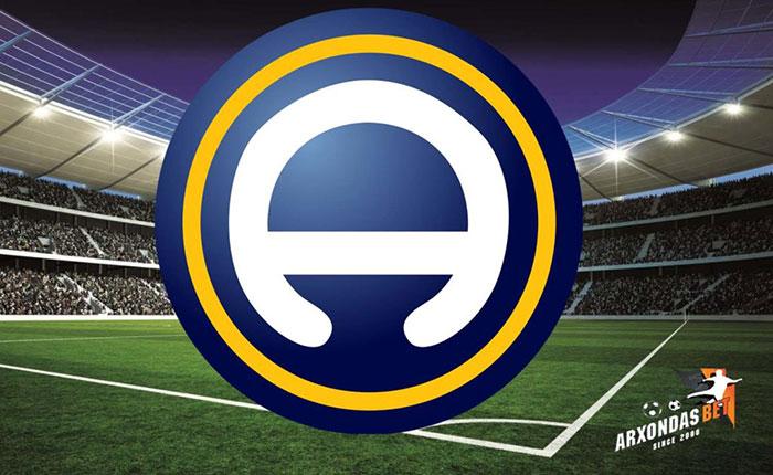 Προγνωστικά Σουηδία Allsvenskan: Νόρκεπινγκ και combo διπλασιασμού