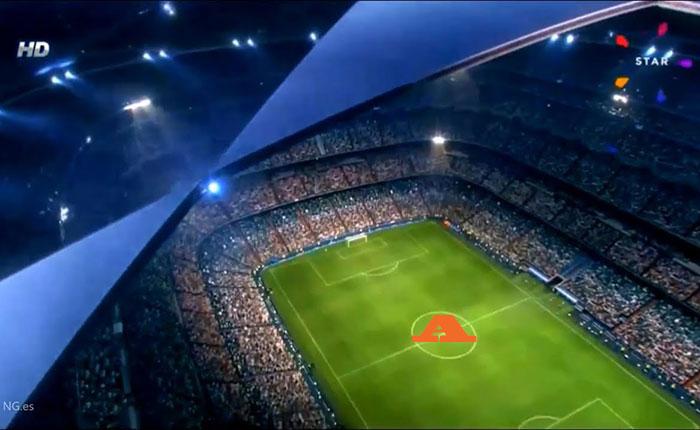 Champions League: Ρεβάνς για Ολυμπιακό και ΠΑΟΚ με στόχο την πρόκριση