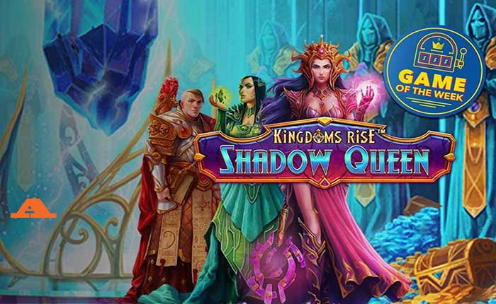 kingdoms_rise_casino