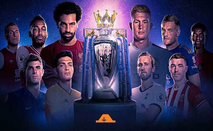 Premier League: Οφείλει ν' αλλάξει τακτική και να σκεφτεί τους παίκτες