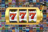 Καζίνο 🎰 Φρουτάκια 🍒 Δωρεάν στο Casino777.gr !
